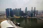 Singapore Cityline