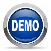 icono demo
