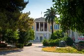 National Technological University of Athens