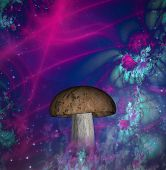 pic of trippy  - Psychedelic - JPG