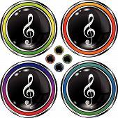 Blackorbs-music-treble-clef