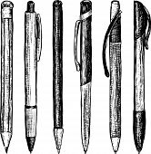 Writing Instrument.eps