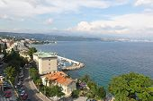 Opatija Croatia