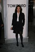 Jacqueline Bisset  at the Tom Ford Beverly Hills Store Opening, Tom Ford, Beverly Hills, CA. 02-24-11