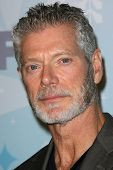 Stephen Lang at the 2011 FOX Winter All-Star Party, Villa Sorriso, Pasadena, CA. 01-11-11