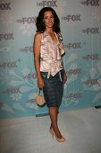 Jennifer Beals at the 2011 FOX Winter All-Star Party, Villa Sorriso, Pasadena, CA. 01-11-11