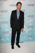 Matthew Morrison at the 2011 FOX Winter All-Star Party, Villa Sorriso, Pasadena, CA. 01-11-11
