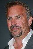Kevin Costner at Annette Bening Honored at Santa Barbara Film Festival, Arlington Theatre, Santa Bar