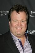 Eric Stonestreet at the BAFTA Los Angeles' 17th Annual Awards Season Tea Party, Four Seasons Hotel, Beverly Hills, CA. 01-15-11