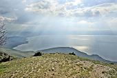 picture of macedonia  - OHRID - JPG