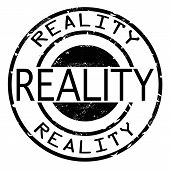 Reality Stamp