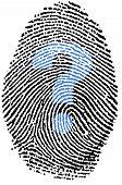 Fingerprint - Unknown