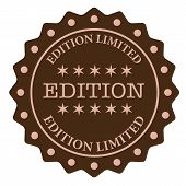 Edition Limited