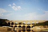 Pont du Gard IIx