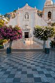 San Giuseppe Church