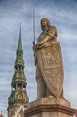 Roland Of Riga