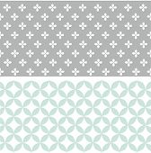 Seamless pattern, wallpaper