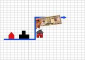 Economy Turning The Corner #1