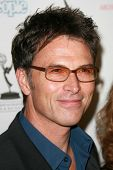 Tim Daly at the 59th Annual Emmy Awards Nominee Reception. Pacific Design Center, Los Angeles, CA. 09-14-07