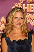 Sally Pressman at the 2007 HBO Emmy After Party. Pacific Design Center, West Hollywood, CA. 09-16-07