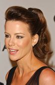 Kate Beckinsale at the Chanel and P.S. Arts Party. Chanel Beverly Hills Boutique, Beverly Hills, CA.