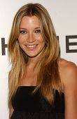 Sarah Roemer  at the Chanel and P.S. Arts Party. Chanel Beverly Hills Boutique, Beverly Hills, CA. 09-20-07