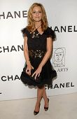Sarah Michelle Gellar at the Chanel and P.S. Arts Party. Chanel Beverly Hills Boutique, Beverly Hills, CA. 09-20-07