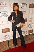 Lisa Rinna at Moonlight & Magnolias to benefit Lupus LA, Mary Norton, Los Angeles, CA 09-25-07