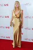 Rebecca De Mornay at the 35th Annual AFI Life Achievement Award celebration honoring Al Pacino. Koda