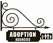 Sign Adoption