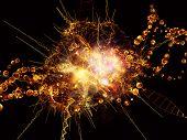 Molecular Event