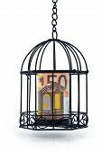Euro under restrictions 2