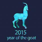 Chinese New Year 2015,