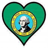 Love Washington