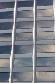image of zurich  - switzerland - JPG