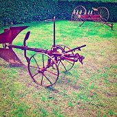 ������, ������: Agricultural Machines