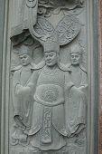 Nobilitys chino de piedra 3