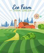 Farmland15 poster