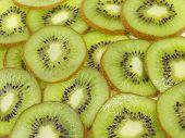 Kwi Fruit