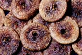 dry Figs, figs