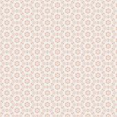 Abstract patten background