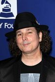 LOS ANGELES - JAN 23:  Boney James at the