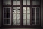 Vintage Windows