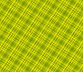 stock photo of tartan plaid  - Yellow plaid tartan background Yellow plaid tartan background - JPG