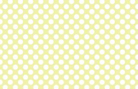 pic of poka dot  - Polka dot with color pastel background  its seamless patterns - JPG