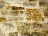 Outdoor Wall Texture