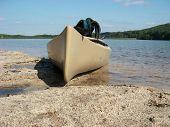 Kayak Outing