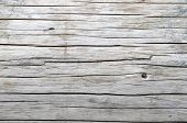 wood background image