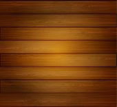Abstract wooden textured  background