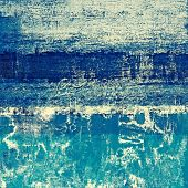 Abstract grunge background